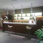 Photo of Hotel Sercotel Ciudad de Miranda