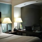 Foto de La Quinta Inn & Suites Savannah Airport - Pooler