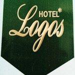 Hotellogo Hotel Logos