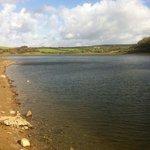 Wimbleball Lake Country Park