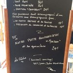 Photo of Restaurant Les Quatre Vents