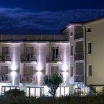 Hotel Beatrice Foto
