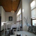 La Magrana Cafe