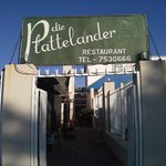Plattelander