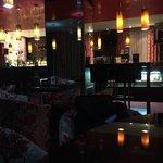 Luna Rossa Bar Cadoneghe