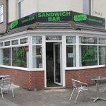 صورة فوتوغرافية لـ Smithys Cafe