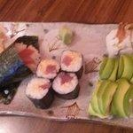 Photo of Ohayo Sushi
