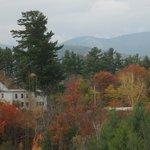 Foto de Franconia Inn