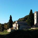 Pieve di San Giovanni Battista di Pernina