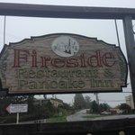 Fireside Restaurant & Pancake Inn