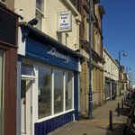 Downeys of Seaham, North Terrace