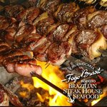 Photo of Fogo Brasil Restaurant