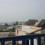 Photo de Riad Ocean Medina