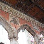 Parish Church of St Thomas & St Edmund