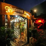 Photo of Restaurante y Pizzeria Stefy E Natale