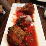 Meatball App