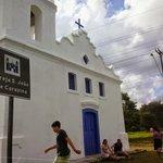 Carapina Historic Site