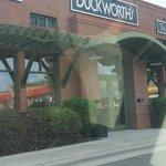 Duckworth's Mooresville