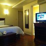 Foto de Casa Torres Hotel