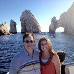 Sunset Cruise - Paz Gato Catamaran