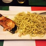 Photo of Parmigiano Ristorante & Pizzeria