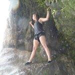 Waterfall Adventures