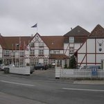 Photo of Hotel Kirstine