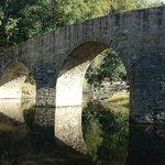 Pont de Gramont