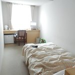 Photo of Hotel Pearl City Akita Omachi
