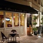 Photo of Le Bistrot Du Marche