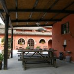 Azienda Collelignani