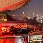Wildfire (山頂店)照片