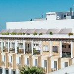 Hotel ATH Al-Medina Wellness