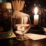 Zdjęcie Lisboa Bar