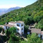 Photo of Casas Rurales Los Algarrobales