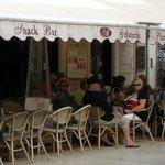 Photo of Caffe Matteotti