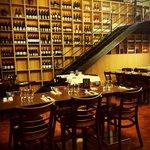 Photo de La Grande Brasserie