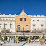 La Nina Hotel Foto