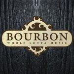 Bild från Bourbon Bar