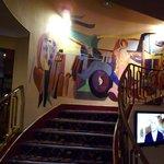 Foto de Cairndale Hotel & Leisure Club