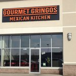 Aurora Gourmet Gringos on Bayview Ave