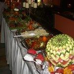 Foto di Meram Restaurant