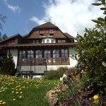 Photo of Landhaus Foresta