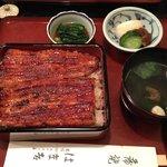 Hamayoshi照片