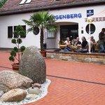 Hotel Georgenberg