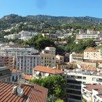 Photo de Hotel Forum