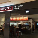 Chipotle  - Skyline Plazaの写真