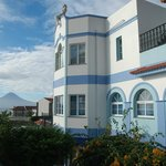 Photo of Casa do Antonio