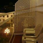 Foto de Adriano Hotel Torremolinos