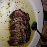 super tasty meat!!